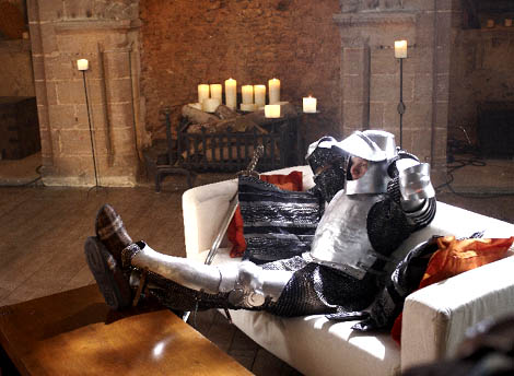 relaxed-knight.jpg